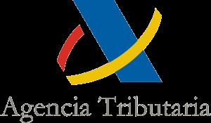 logo-agencia-tributaria