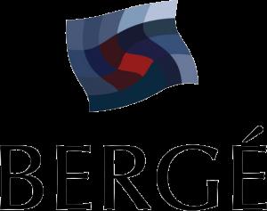 logo-berge