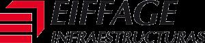 logo-eifage