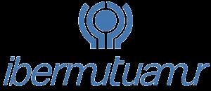 logo-ibermutuamur