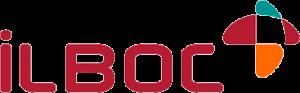logo-ilboc