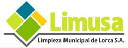 logo-limusa