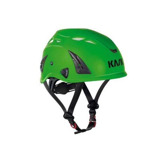 Casco PLASMA AQ de Kask Safety