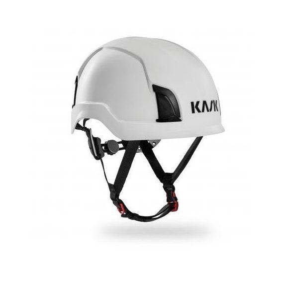 Casco de seguridad ZENITH de Kask Safety