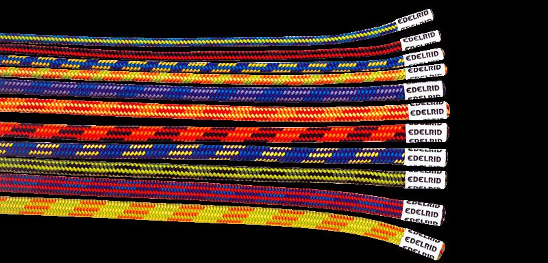 cuerdas auxiliares